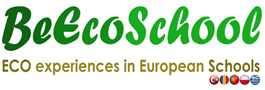 BeEcoSchool